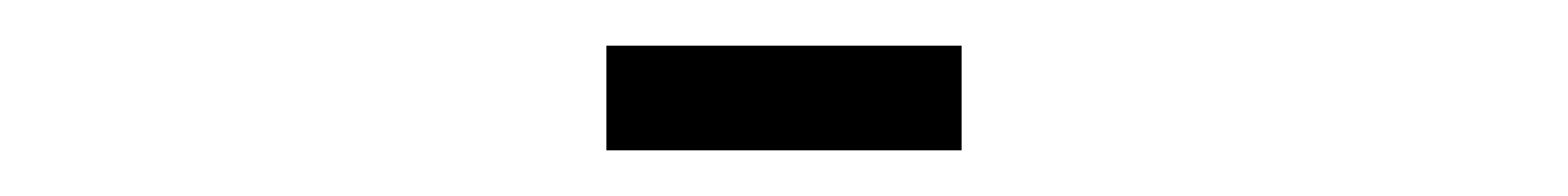 Extension_Black-newsletter