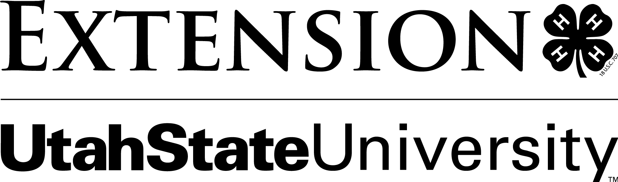 Extension_Black