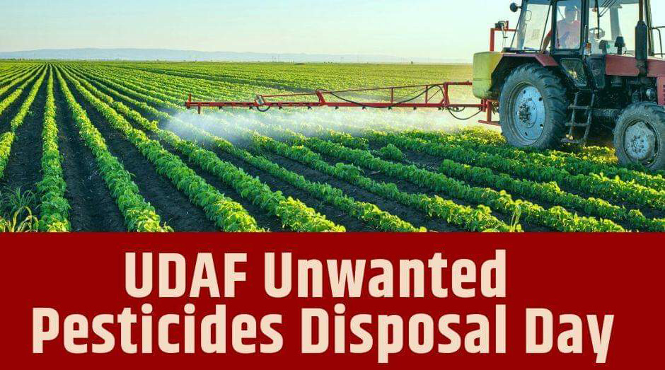 pesticide-disposal